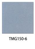 TMG150-6