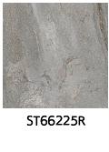 ST66225R