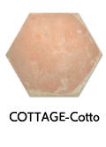 COTTAGE-Cotto コテージ