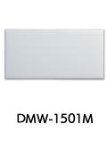 DMW-1501M サブウェイマット
