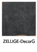 ZELLIGE-DecorG ゼリージュ