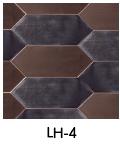 LH-4 ピケ