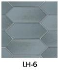 LH-6 ピケ