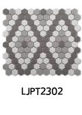 LJPT2302 ヘキサデコール