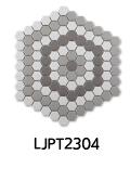 LJPT2304 ヘキサデコール
