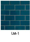 LM-1 ミッドセンチュリー