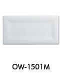 OW-1501M サブウェイマット
