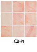 CB-PI 桃李 とうり