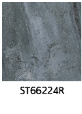 ST66224R