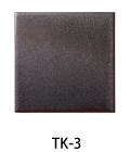 TK-3 陶香