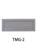 TMG-2 紬