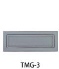 TMG-3 紬
