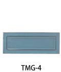 TMG-4 紬