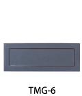TMG-6 紬