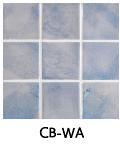 CB-WA 桃李 とうり