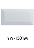 YW-1501M サブウェイマット