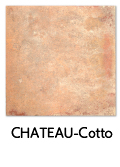 CHATEAU-Cotto シャトー