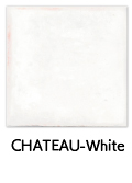 CHATEAU-White シャトー