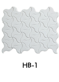 HB-1 ハミングバード
