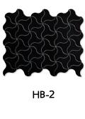 HB-2 ハミングバード