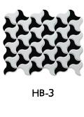 HB-3 ハミングバード