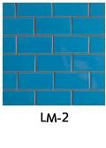 LM-2 ミッドセンチュリー