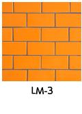 LM-3 ミッドセンチュリー