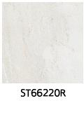 ST66220R