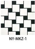 ニューヨーク-ミックス NY-MKZ-1