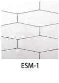 ESM-1