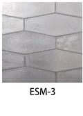 ESM-3