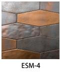ESM-4