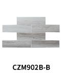 CZM902B-B