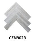 CZM902B