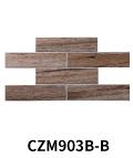 CZM903B-B