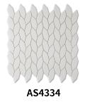 AS4334