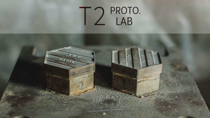 T2 proto.labについて